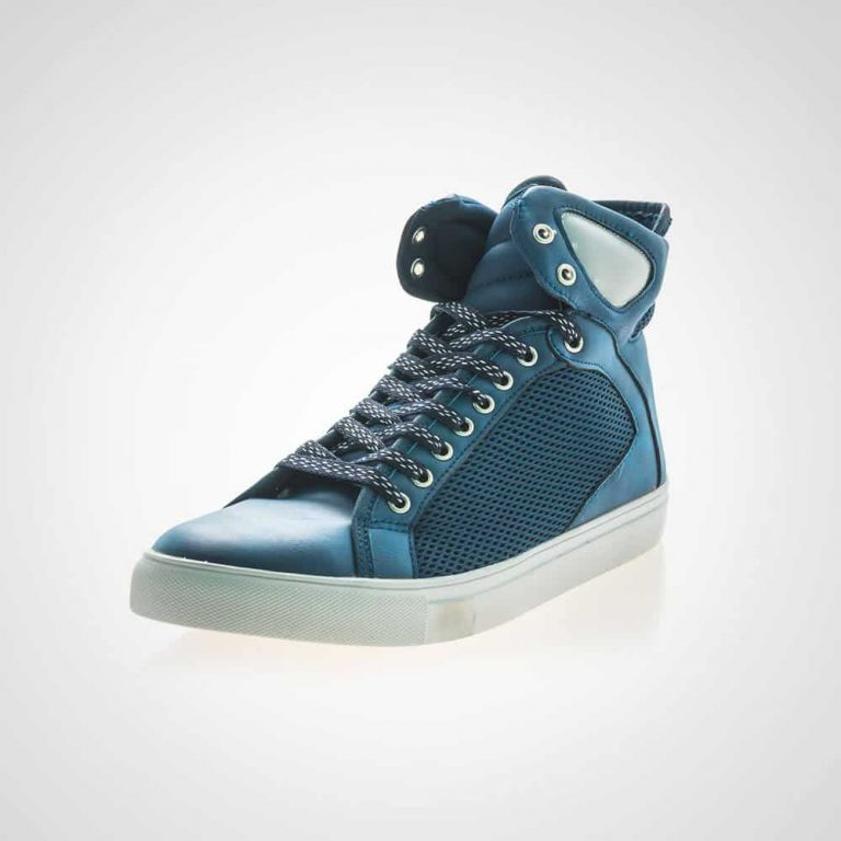 blue-men-shoes-2-free-img.jpg
