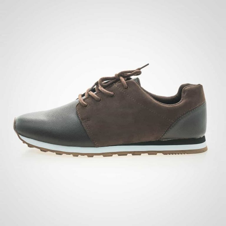brown-men-shoes-2-free-img.jpg
